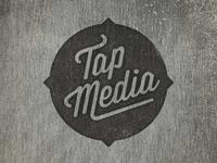 Tap Media