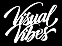 Hand drawn lettering for t-shirt