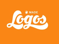 Hand Made Logos exists