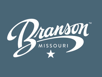 Hand drawn lettering for Branson MO log. logo hand lettering logo hand drawn lettering handlettering