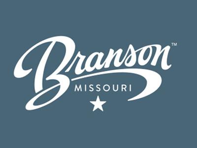 Hand drawn lettering for Branson MO log. logo hand lettering logo hand drawn lettering handlettering