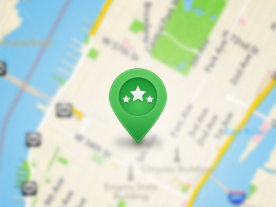 Mobitto Map Pin mobitto map maps pin location