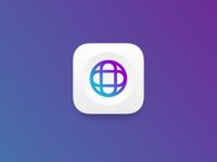 UI :: 005 - App Icon