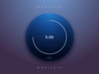UI :: 014 - Countdown
