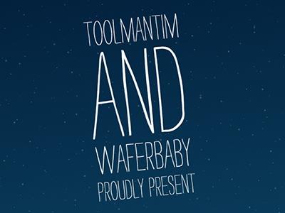 Intros are back baby! strangelove intro css3 animation webkit pablo ferro