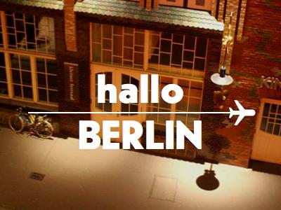 Hallo Berlin! chaos computer club berlin erbar german animations 23 geometric jakob erbar responsive