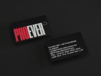 Phoever - Vietnamese cuisine