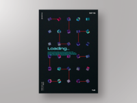 Daily poster 06 - Loading...