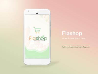 Flashop 4 3