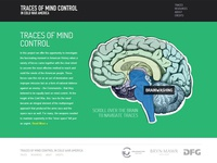 Traces Of Mind Control
