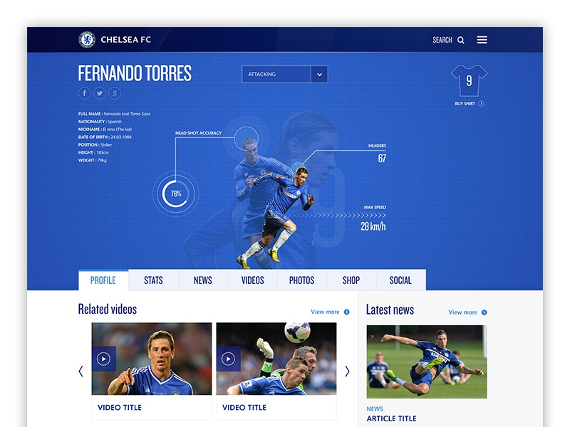 Chelsea FC Booking System.. Welcome to the Chelsea Soccer Schools Online Booker.