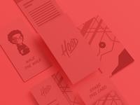 Kickpush - New website in the starting blocks