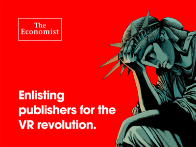 Kickpush.co | The Economist