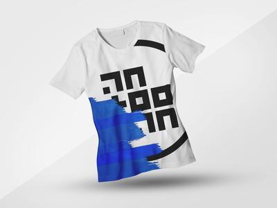 antooan t-shirt