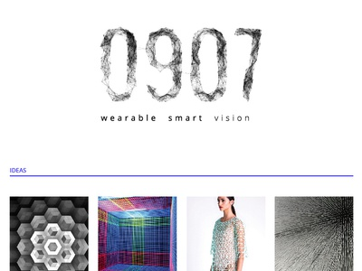 0907 Branding