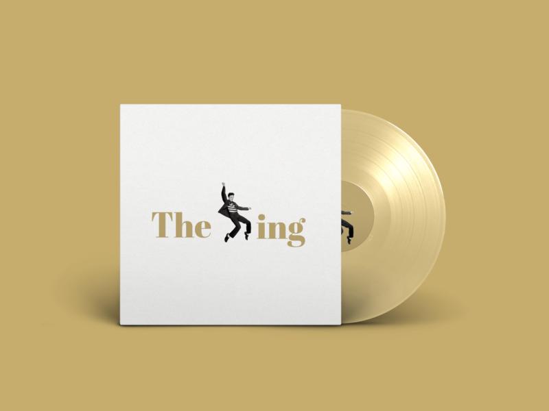 RIP Elvis 🎙 vinyl music rip elvis presley elvis