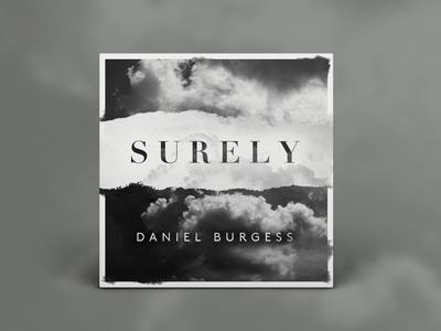 Surely - Album Cover