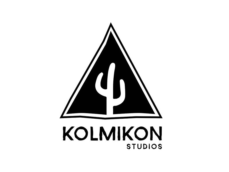 Kolmikon Logo