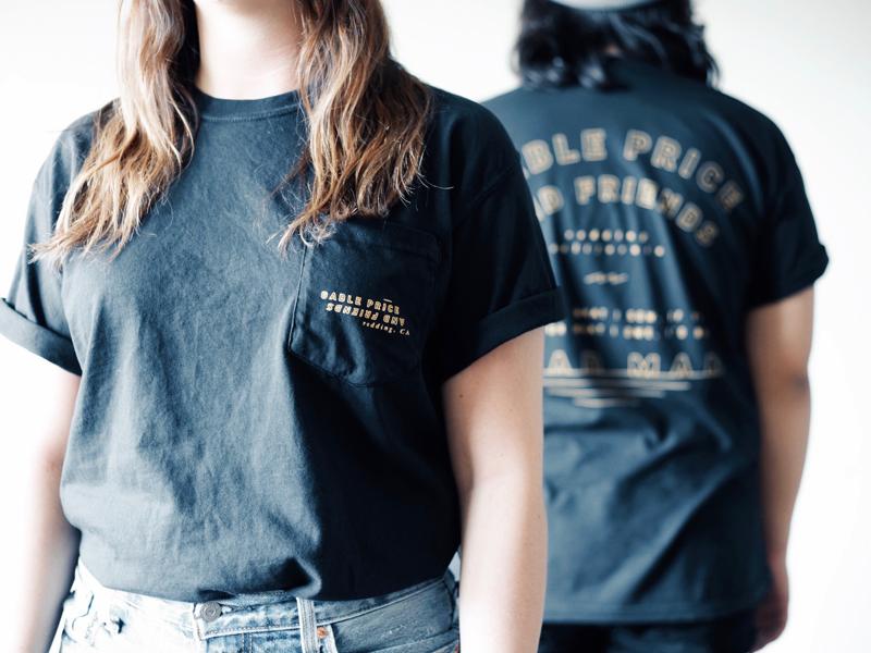 T-shirt Designs 🤘🏼