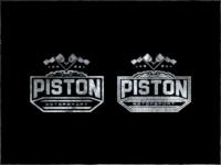 Piston Motorsport