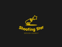 Shooting Star Design Agency