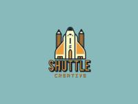 Shuttle Creative