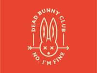 Dead Bunny Club