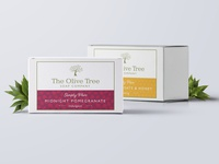 Olive Tree Soaps 2