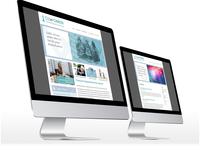 CL4W Website