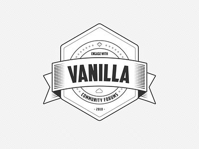 Emblem Light vanilla forums emblem