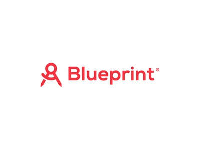 Blueprint app by nikhil chaudhary dribbble heres the logo for the blueprint app an app development company malvernweather Images