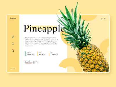 FruitPedia