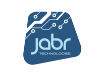 Jabr Technologies