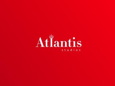 Atlantis studios atlantis multimedia studio