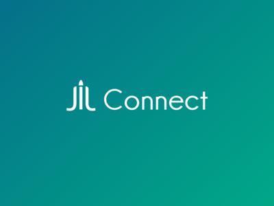 JilConnect Incubator Logo
