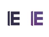 ENP logo