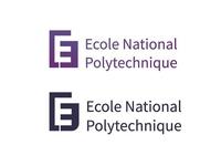 ENP logo #2