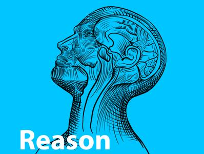Reason & Sense