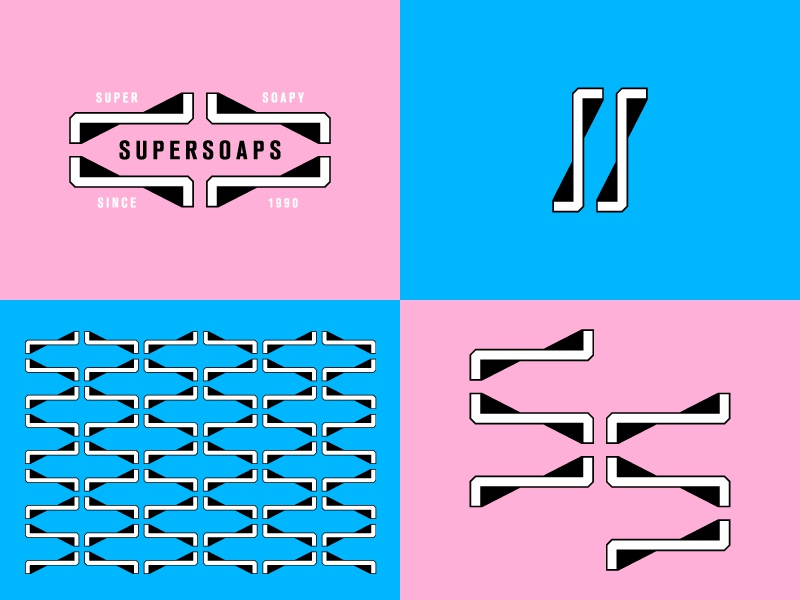 Supersoaps
