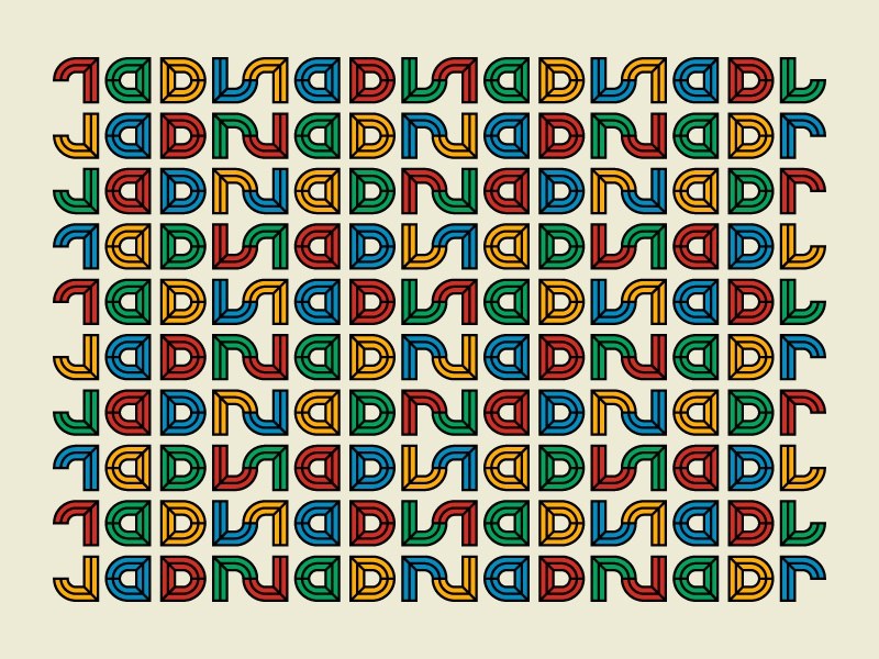 Don lino s pattern