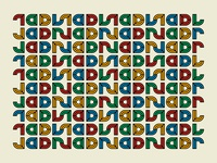 Don Lino's Pattern