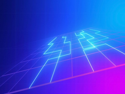 002 motion design motion graphics motion adobe light illustrator vector web icon neon design app colour animation after effects