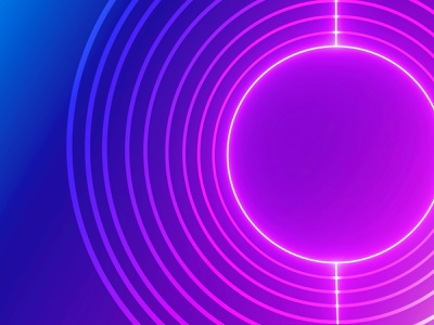 003 motion design motiongraphics motion light adobe web vector neon icon design colour app animation after effects