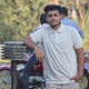Abdul Muhit Raju