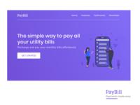 PayBill