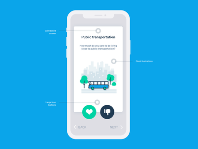 Redefining user on-boarding by focusing on engagement