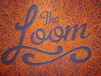 The Loom Apartments