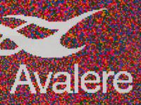 Avalere Pixels