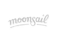 Moonsail Logo