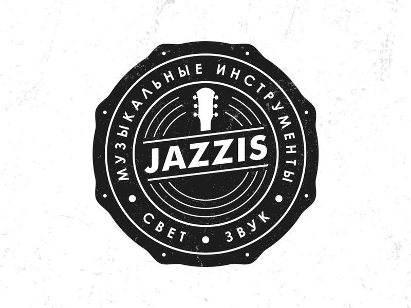 Jazzis oldschool jazz sound light music
